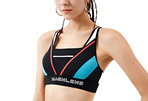 Magnlens Dash Sports Bra - Women's
