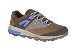 Merrell Zion WP Shoes - Women's
