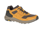 Merrell Ontario 85 Shoes - Men's