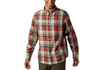 Mountain Hardwear Minorca Long Sleeve Shirt - Men's