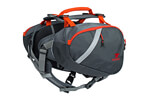 Mountainsmith K-9 Pack - Medium