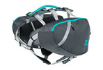 Mountainsmith K-9 Pack - Large