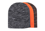 MUK LUKS 3 Pack Beanie Set - Men's