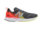 New Balance Fresh Foam Tempo Shoes - Men's