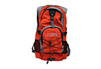 Osage River Drake Hydration Pack