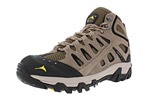 Pacific Mountain Blackburn Mid WP Boots - Men's