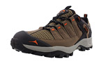 Pacific Mountain Coosa Lo Shoes - Men's