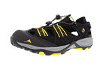 Pacific Mountain Dawson Shoes - Men's