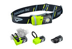 Princeton Tec Snap 300 Modular Headlamp Kit