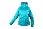Red Ledge Jakuta II Jacket - Women's