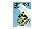 Slednecks 15 Blu-ray