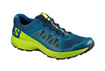 Salomon XA Elevate Shoes - Men's