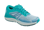 Salomon Sonic RA MAX 2 Shoes - Women's