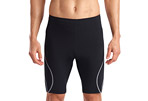 Saucony Endorphin Half Tight - Men's