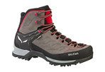 Salewa Mountain Trainer Mid GORE-TEX Boots - Men's