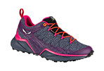 Salewa Dropline GTX Shoes - Women's