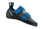SCARPA Origin Shoes - Men's