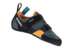 SCARPA Force V Shoes - Men's