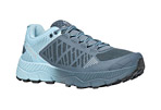 SCARPA Spin Ultra Shoes - Women's