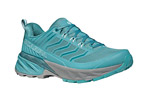 SCARPA Rush Shoes - Women's