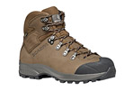 SCARPA Kailash Plus GTX Boots - Women's