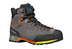 SCARPA Zodiac Plus GTX Boots - Men's