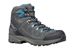 SCARPA Kailash Trek GTX Boots (Wide) - Men's