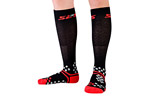 SLS3 FXC Compression Socks 2.0