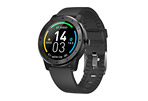 Soleus Versatile GPS Smart Watch