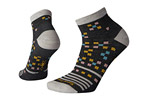 Smartwool Digi Mini Boot Socks - Women's
