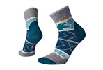 Smartwool Floral Mini Boot Socks - Women's