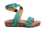 Spenco Revitalign Swell Sandals - Women's