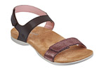 Spenco Milan Sandals - Women's