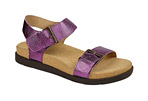 Spenco Revitalign Excursion Sandals - Women's