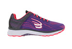 Spira Vento Shoes - Women's