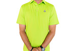Southern Seam Eliza Polo - Men's