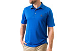 Southern Seam Kenzley Polo - Men's