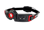STKR Concepts FLEXIT Headlamp 2.5