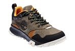Timberland Garrison Trail Shoes - Men's