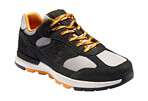 Timberland Field Trekker Shoes - Men's