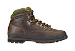 Timberland Classic Leather Euro Hiker Boots - Men's