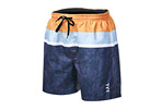 TYR Horizon Atlantic Swim Short - Men's