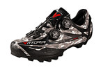 Vittoria IKON MTB Comp Shoes - Women's