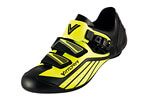Vittoria ZOOM Road Shoes - Men's