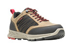 Wolverine Shiftplus WP Shoes - Men's Wide