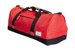 Well Traveled Gear Weekender Duffel Bag