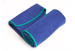 Yoga Rat Yoga Hand Towel