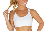 Zuala Method Bra - Women's