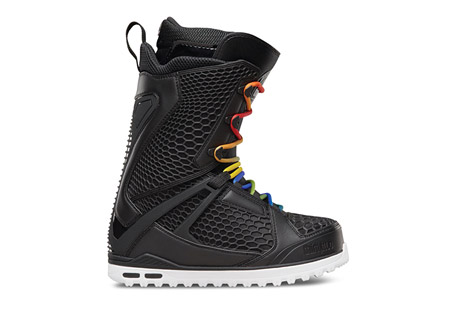 ThirtyTwo TM-TWO Snowboard Boots - 2016