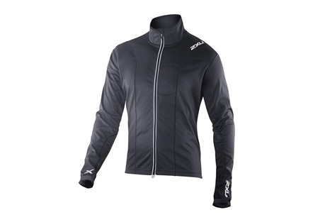 2XU Perform Jacket - Men's